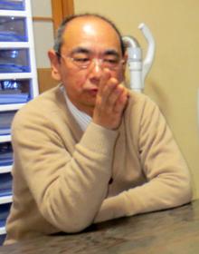 nakakiji-mihata01