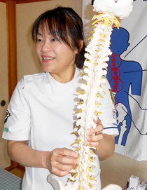 nakakiji-saijo-chiro
