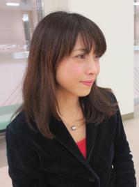 nakakiji-kaiteki-r