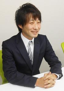 nakakiji-asa-kawa