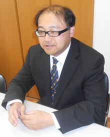 nakakiji-triangle-net