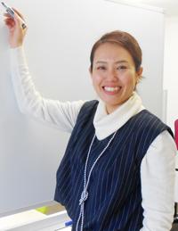nakakiji-blossom