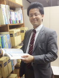 nakakiji-nankai-legal