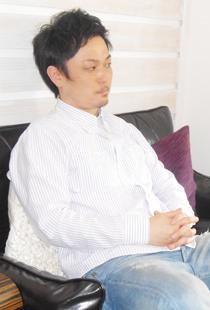 nakakiji-genoa