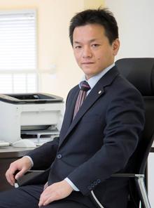 nakakiji-ochizeirishi