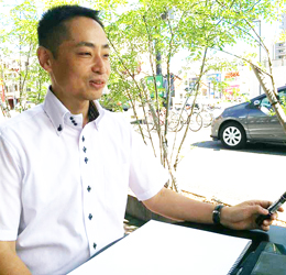 nakakiji-ehimecgya