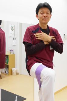 nakakiji-yamashita-tounyoubyou-naika