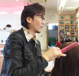 nakakiji-goes-hair
