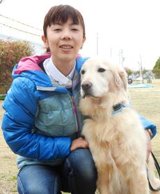 nakakiji-dogfor-lifejapan