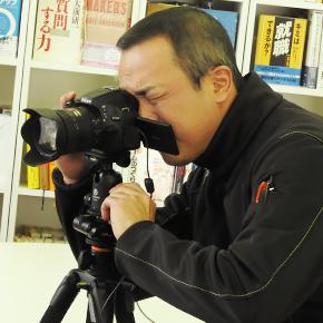 nakakiji-ehime360