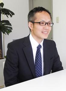 nakakiji-morita-syaroushi