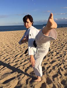 tsubokita-karate