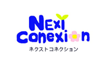 series-next-conexion106-eyecatch