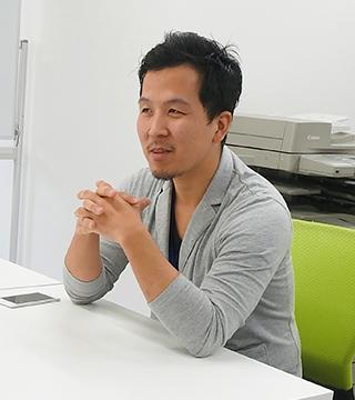 kijinaka-skip-ent