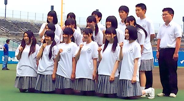shima-uguisu1