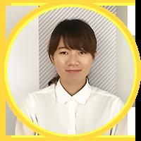 sum_int17-prf-takaichi