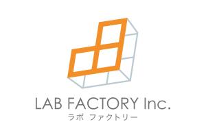 labfactory-jigyou01