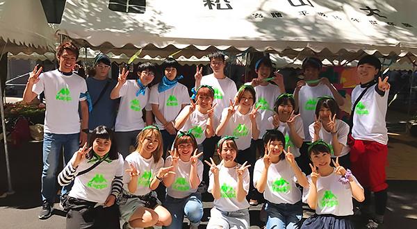 onishi-campus-life-1