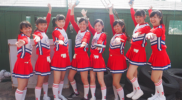 onishi-hs-life-2