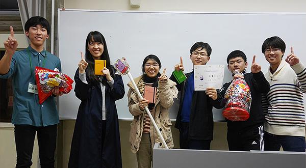 tomoya-yamada-campus-life-1