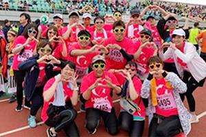 heart-jigyou05