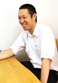 nakakiji-tuchikawa01