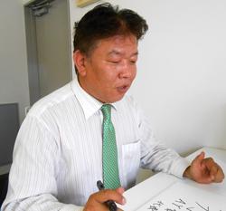 kiji-naka-ay01