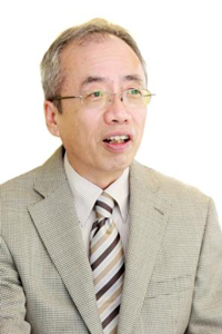 nakakiji-higashiya