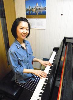 nakakiji-toyota-piano
