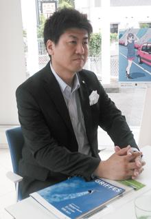nakakiji-rcs-group