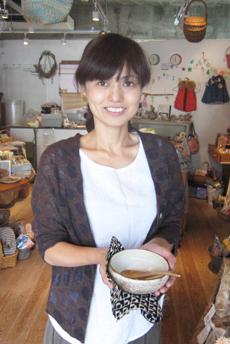 nakakiji-soucoupe