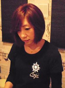 nakakiji-anji