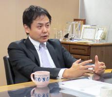 nakakiji-easehoken