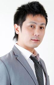 nakakiji-linkwooddesign