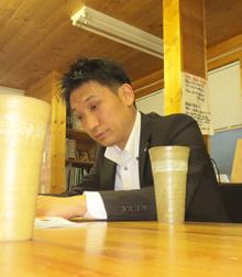 nakakiji-showa-kensetsu