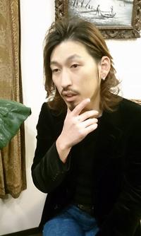 nakakiji-pupa