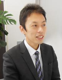 nakakiji-inoha-sharoushi