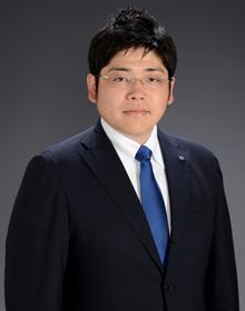 nakakiji-kadoyagumi