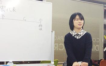 taoka-evn-a1