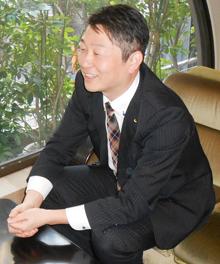 nakakiji-haruki-kankou