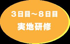 sum_int15-program1