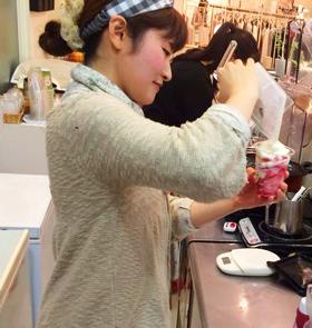 nakakiji-shakers-cafe-r