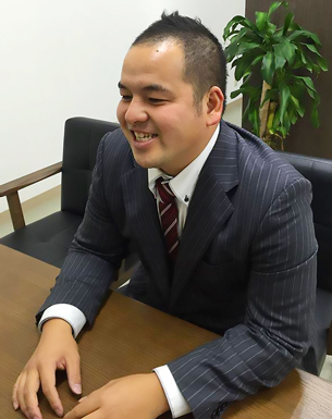 nakakiji-matsumo