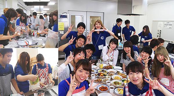 gi-cooking