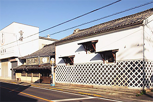 yukisuzume-jigyou02