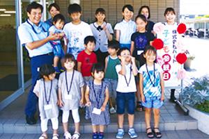 heart-jigyou01