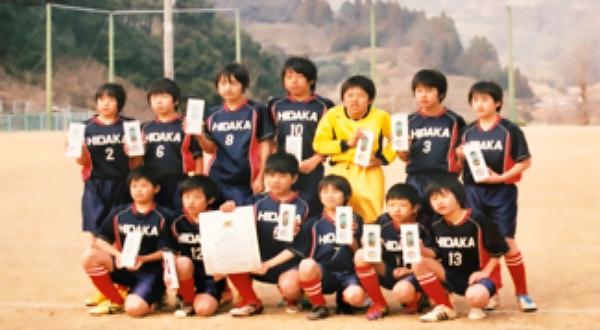 daiki-yamane-es-1