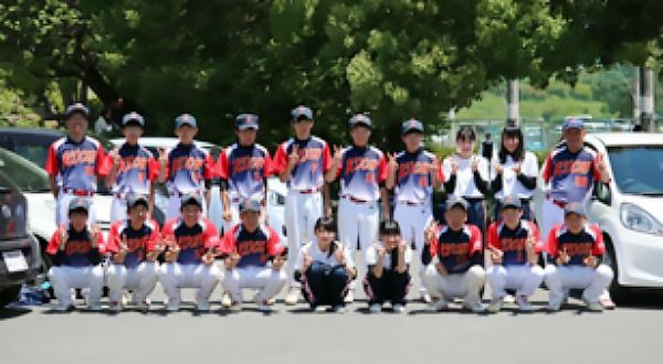 daiki-yamane-hs-2