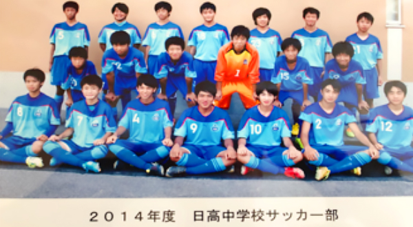 daiki-yamane-jhs-1