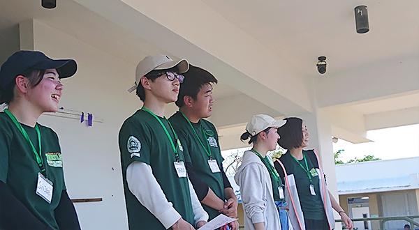 akari-yano-saipan3